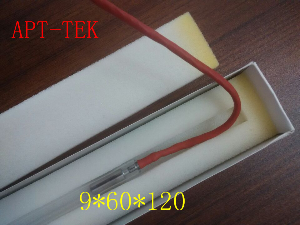 9*60*120 Xenon lamp IPL for sale  1pcs per order lot with high quality