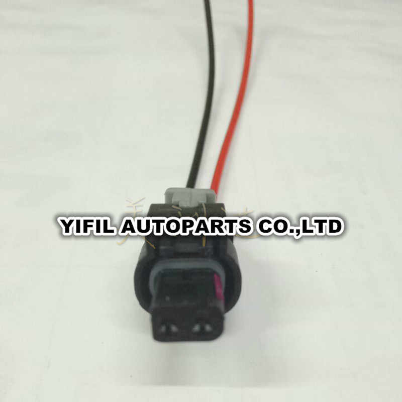 Superb Detail Feedback Questions About 4Pcs Lot 2 Pin Way Harness Connector Wiring Database Plangelartorg