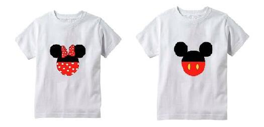 Brand Fashion Kids Summer Slim Top Mickey Kid T Shirt Minnie Mouse Boys Clothes Shirts Cotton Short Sleeve Tee Shirt brand fashion kids summer slim top mickey kid t shirt minnie mouse boys clothes shirts cotton short sleeve tee shirt