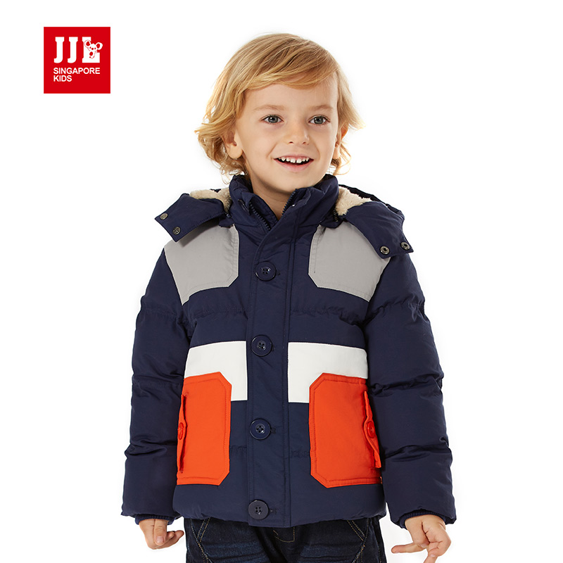 Popular Extreme Winter Coats-Buy Cheap Extreme Winter Coats lots