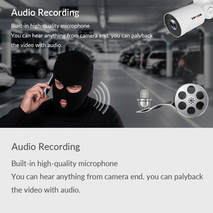 Image 4 - 1080P 2MP PTZ IP Camera WiFi Bullet Outdoor Wireless WiFi Waterproof Camera CCTV Security Surveillance 4X Optical Zoom IP Camara