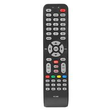 High Quality Replacement Remote Control 06 519W49 C005X for TCL/HYUNDAI/EKT/HKPro/VISIVO Smart TV Remote Controller for TCL