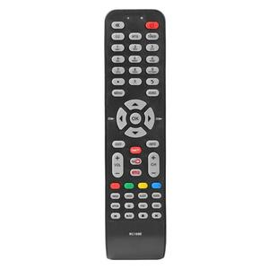 Image 1 - High Quality Replacement Remote Control 06 519W49 C005X for TCL/HYUNDAI/EKT/HKPro/VISIVO Smart TV Remote Controller for TCL