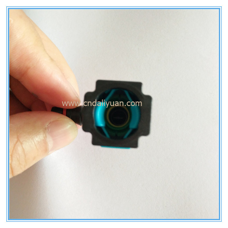 7.89mm-ID6-90˚SAE - カーインテリアアクセサリー - 写真 4