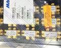 Рф транзистор MRF151G MRF 151 г новый оригинальный