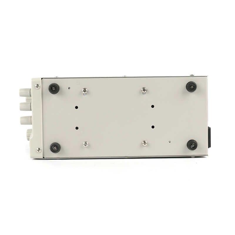 KD3005D KD3003D laboratoryjne wysokiej precyzji cyfrowy regulowany liniowy cyfrowy regulowany zasilacz DC 30 V 5A 0.01 V 0.001A