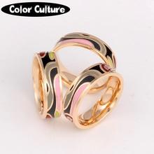 NEW Brand High Quality Designer Brooch Wedding Fashion Jewelry Brooch Gold-Plated Scarf Buckle