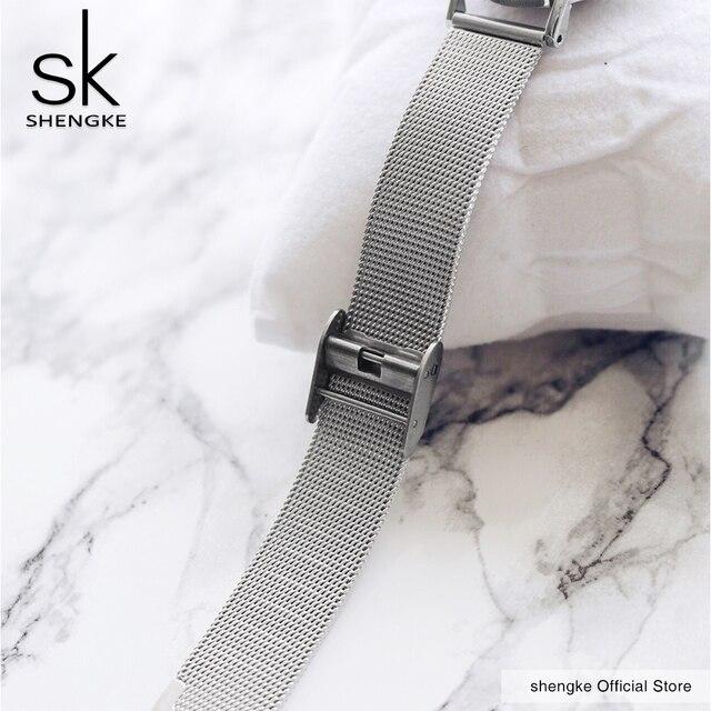 Zegarek damski SK CLASSIC 4