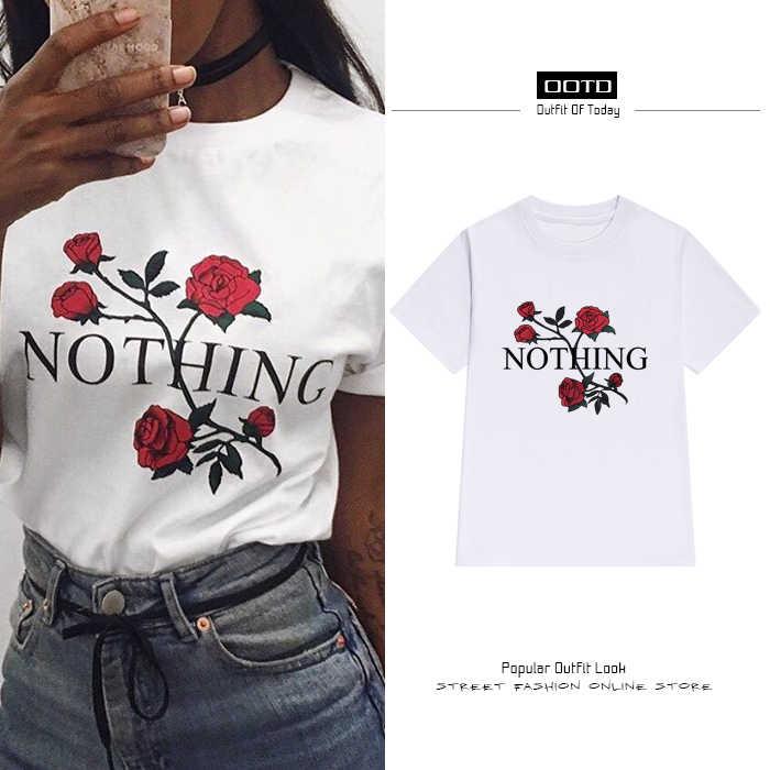 8861c4ccf Detail Feedback Questions about European Streetwear Tshirt Top 2019 ...
