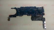 6050A2648201-MB-A02 For HP 9480M Laptop Motherboard 769718-001 With i5 CPU HSTNN-I10C 100% Tested Fast Ship