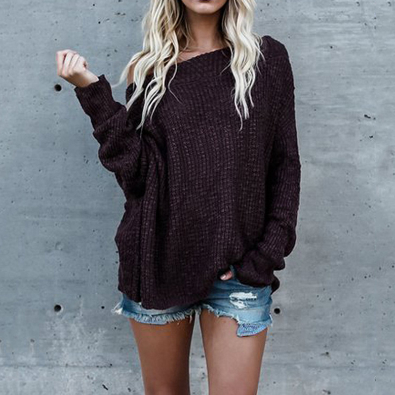 sweters women invierno 2018 (13)