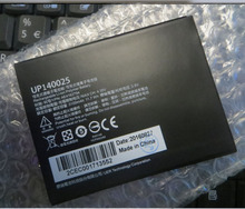 Handset adapter  FOR Infocus M530 UP140025 3100mah battery Rechargeable Li-ion Built-in lithium polymer