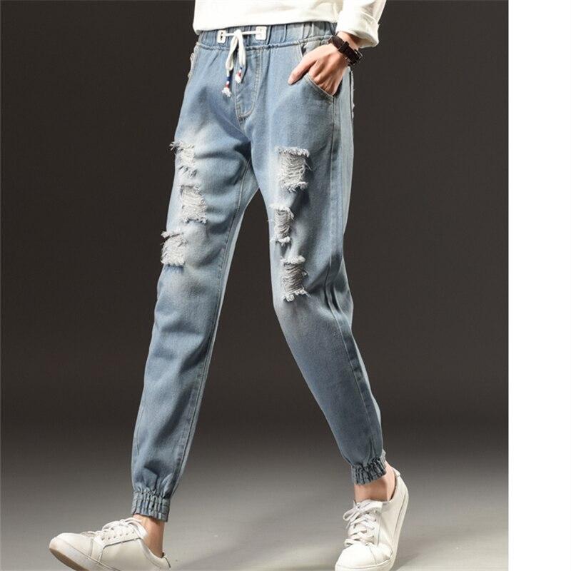 эту тему фото крутых джинс симптомов дерматологической