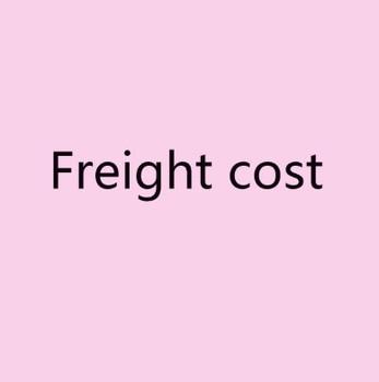 Wszystkie gospodarstwa koszty transportu tanie i dobre opinie Inne Tacho Programmer Tachograph 10inch 0 2kg good diagauto one years DHL FEDEX UPS EMS Stable and Excellent Manufacturer
