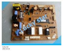 95% nowość lg lodówka komputer pokładowy circuit board gr-b197/207 6870jb8007a ebr39592410 pokładzie dobrej pracy