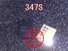 Free shipping 5pcs/lot 347S laptop chip new(China (Mainland))