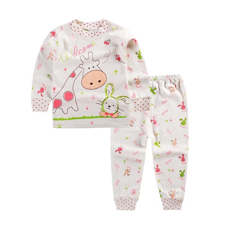 Online Get Cheap Cute Newborn Baby Girl Clothes -Aliexpress.com ...