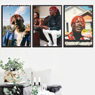 Lil Yachty Poster Ra...