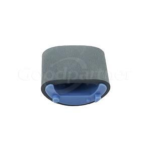 Image 2 - 50X RL1 1497 000 1536 Pickup Roller for HP M1536 M1120 1522 CM6040 P1505 M1522 P1606 P1566 CP6015 M1530 P1560 D550 M1212
