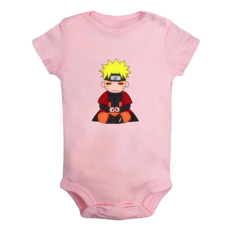 Bodysuits Clothes Onesies Jumpsuits Outfits Black Pontiac Firebird Logo Baby Pajamas