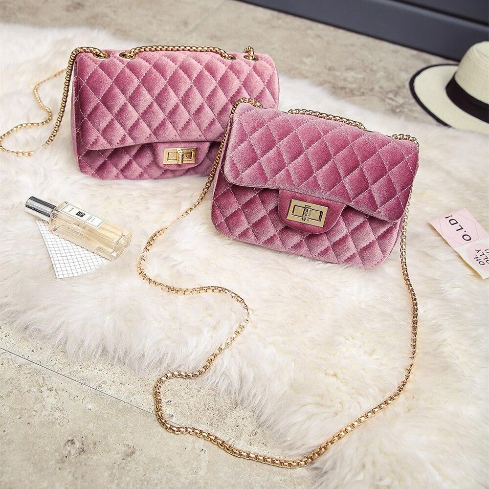 taliyah bolsas de luxo mulheres Big Size : 23cm*8cm*15cm