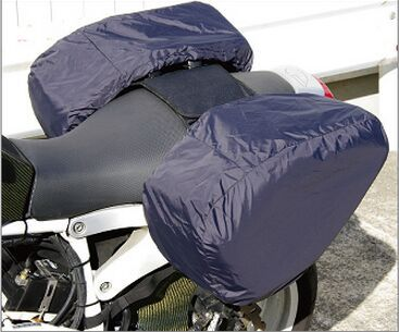 1 Pair Komine SA 212 saddle bags motorcycle tail bag luggage bag saddlebags  free shipping to Russian Japan Korea Singapore-in Protective Gears  Accessories ... b4868a0f6c06b