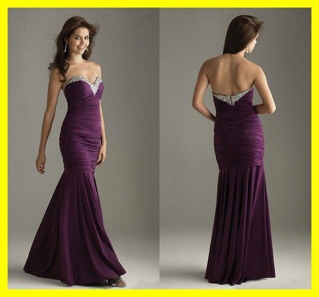 Long Evening Dress Mid Length Dresses Topshop Formal Designer