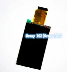 NEW LCD Display Screen for Sony PXW-X280 X280 LCD Video Camera Repair Part