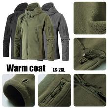 Нейтральная уличная утепленная куртка флисовая куртка походная куртка для альпинизма