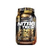 купить Muscle supplement whey protein powder festival glitter face gel face gems nutrition fitness strengthening2 pounds acai forskolin дешево