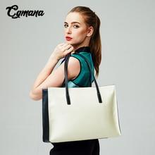 Genuine Leather Bag 2019 Luxury Handbags Women Bags Designer 100% Genuine Leather bags Women Capacity Tote Bag Shoulder Bags цены онлайн