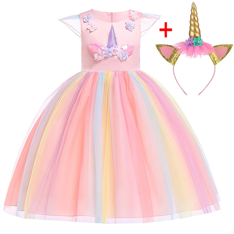 girls dress-4