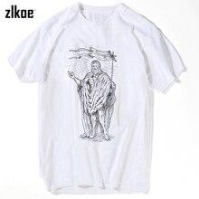 Christian T-Shirts JESUS T-Shirts