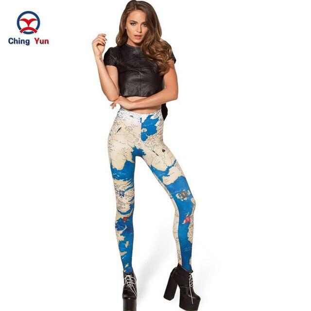 Hot-sale 2016 women fashion slimming pencil pants  legging female sexy  Leggings high elastic trousers black slimming pants