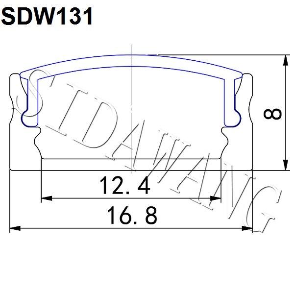 SDW131