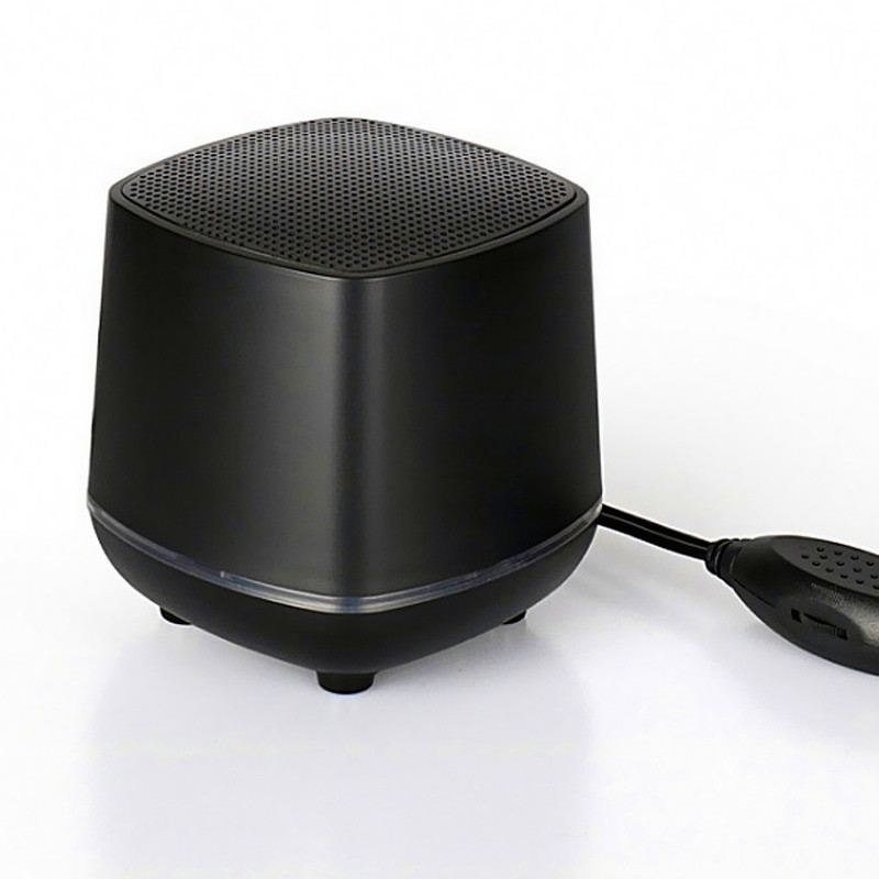 Finlemho BM600 Hifi Speaker For Computer Phone Portable Audio Home Theater TV Sound Bar Multi-purposed Speakers free shipping