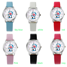 3D Cartoon Spiderman Watches Fashion Children Boys Kids Students Spider-Man Nylon Sports Watches Analog Wristwatch Relogio