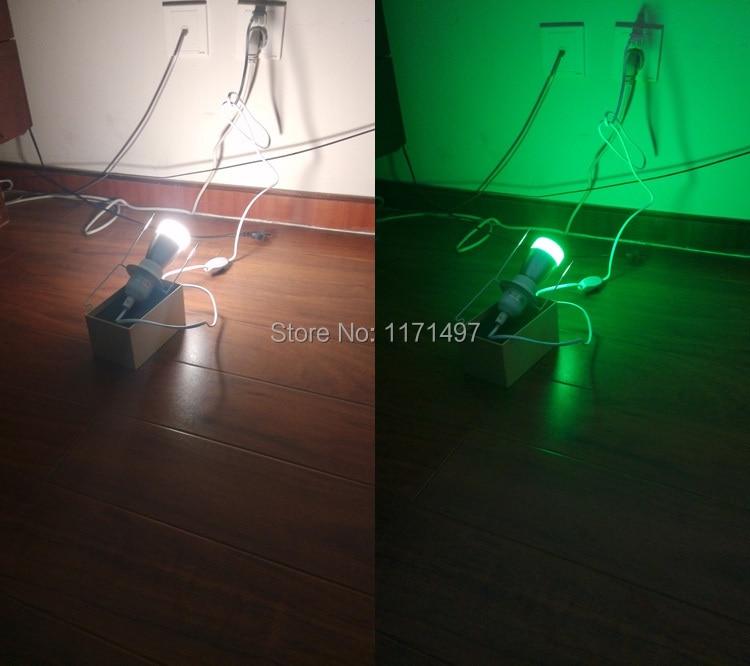 Online Shop RGBW color bluetooth 4 0 samrtphone remote control romantic  bedroom smart LED light bulb Lifx home indoor lamp hue light bulbs    Aliexpress. Online Shop RGBW color bluetooth 4 0 samrtphone remote control