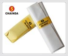 Envío Libre Chainda Rodico 6033 Arcilla Limpieza Elimina El Aceite Recoge Partes Joyas Relojeros