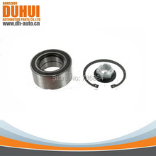 Auto Parts Hot sale car-styling VKBA3625 Front Wheel bearing kits for Ford MONDEO Mk III Saloon