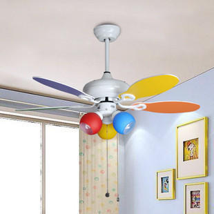 42 1060 multicolour child ceiling fan lights modern fashion child real small fan pendant light ceiling fan crystal chandelier in fans from home 42 1060 multicolour child ceiling fan lights modern fashion child real small fan pendant light ceiling aloadofb Choice Image