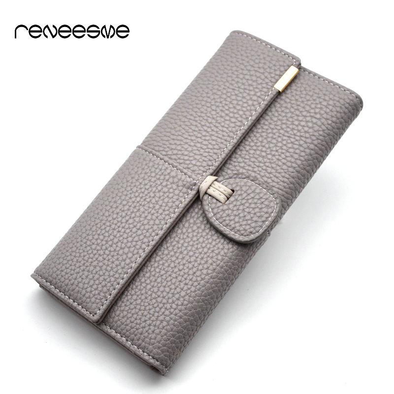 novo-design-de-couro-carteiras-das-mulheres-bolsas-de-marcas-de-luxo-mulher-carteira-de-longo-hasp-embreagem-titular-do-cartao-bolsa-feminina-carteira-feminina