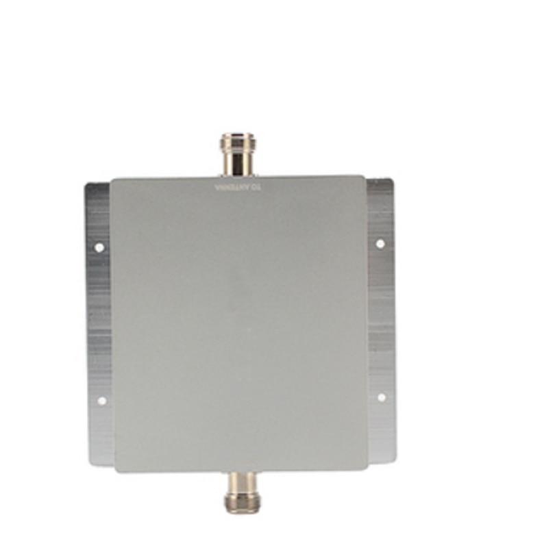 2.4G 20W WiFi Signal Booster 20W Power Wifi Amplifier,Wireless Repeaper Broadband Amplifier Commercial Use Wifi Booster