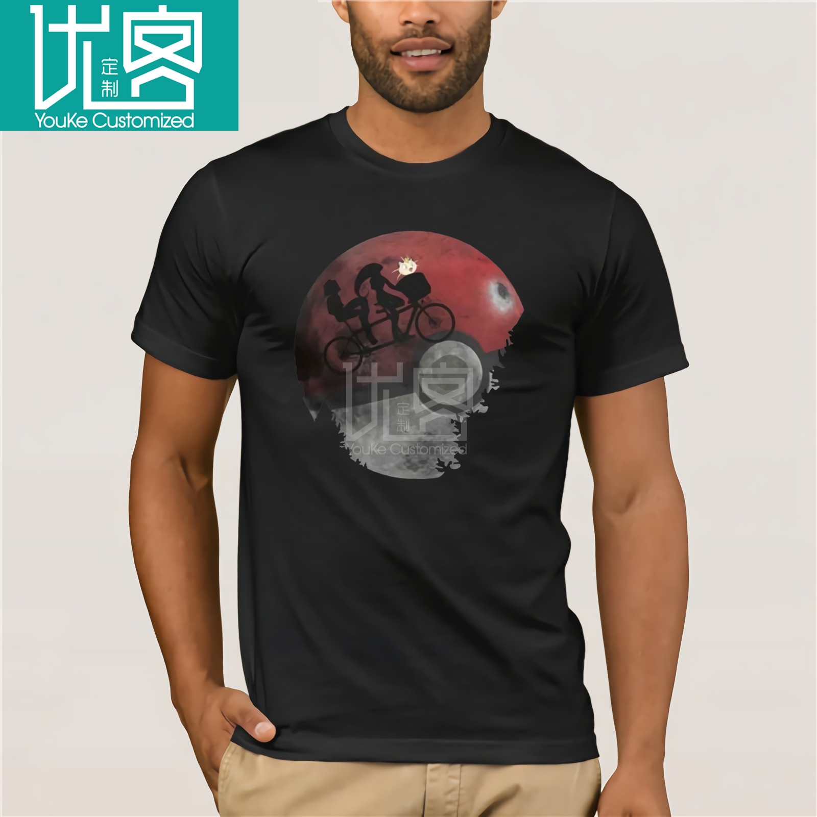 font-b-pokemon-b-font-team-rocket-et-t-shirts-men-short-sleeved-funny-tee-shirt-round-collar-pure-cotton