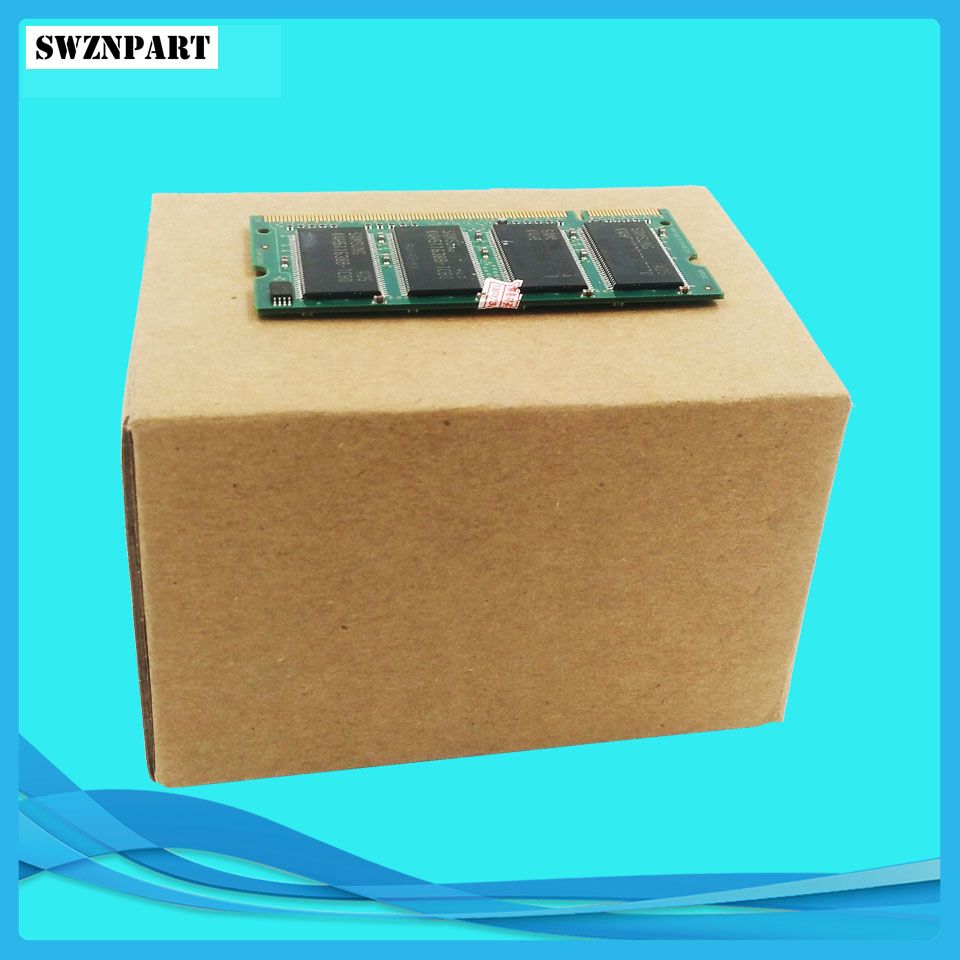 Memory Module 512MB For HP 510 T610 T1100 Z2100 Z3100 Z3200