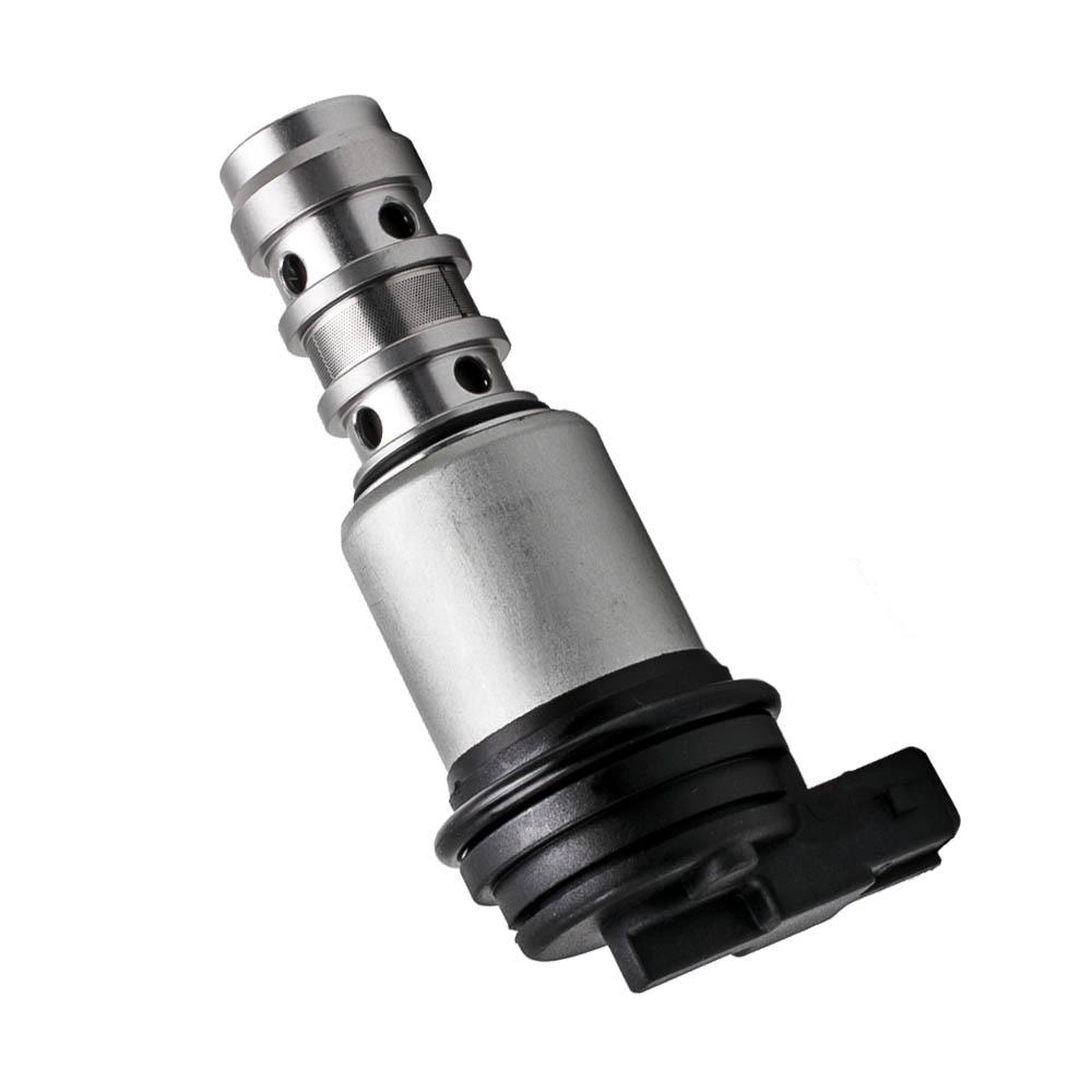 Camshaft Variable Timing Solenoid Valve For BMW 1 3 5 7 X1 X3 X5 SERIES Variable Timing Solenoid Valve 11367560462 11360410035