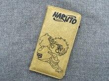 Naruto Wallet #9
