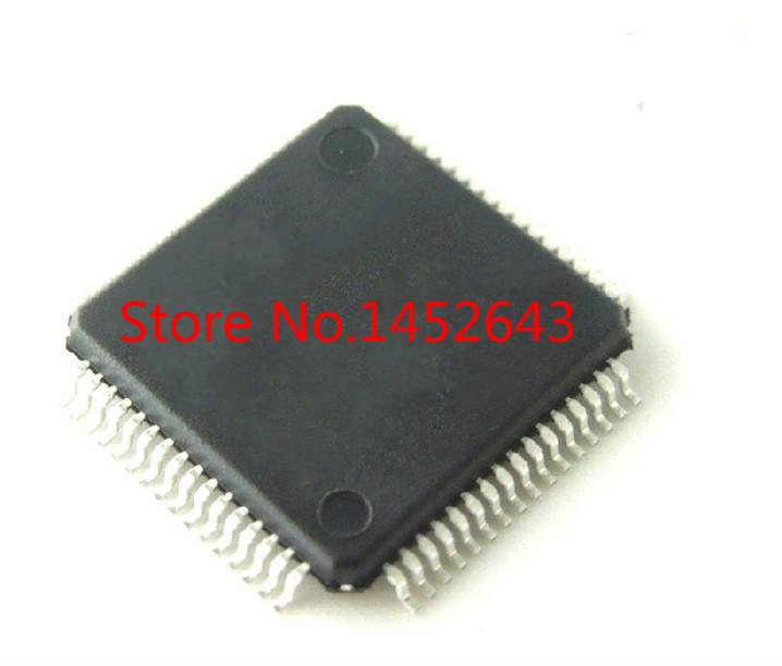 10 Teile/los Einzigen Chip Microcomput C8051f340-gqr Tqfp-48/stm8s207r8t6 Lqfp-64/c8051f350-gqr Lqfp-32/stm32f101r8t6 Lqfp-64