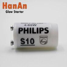 Балластом индуктивным трубка, стартеры снять совместимый люминесцентная стартер люминесцентные трубки свет