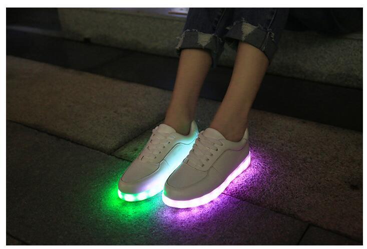 led shoes (35)